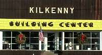 Link to Kilkenny Building Center, Lancaster, NH