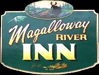 Link to magalloway river inn